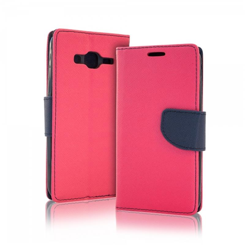 FANCY TORBICA ZA LG SPIRIT PINK-NAVY